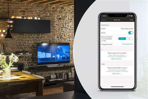 enet smart home enet smart home lightcontrol