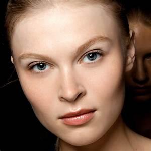 High Cheekbones Vs Low Cheekbones   step by step guide to ...