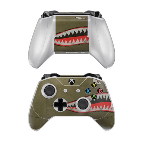 supreme xbox one controller skin | Supreme and Everybody