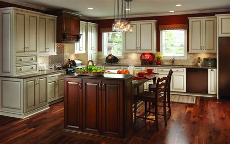 kitchen cabinet promotion price yorktowne cabinetry pricing cabinets matttroy 5670