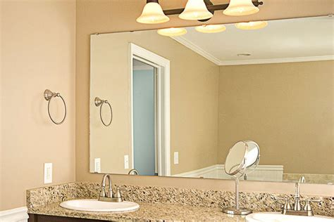 ideas for painting bathroom walls painting master bath vanity with paint color for bathroom