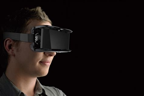 New Study Suggests That Therapy Via Virtual Reality Can