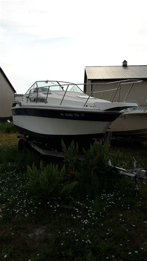 Boats For Sale Aruba by Wellcraft Aruba 232 1988 For Sale For 1 500 Boats From