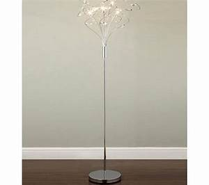 bhs lila floor lamp glass 9769157095 review compare With bhs gold floor lamp