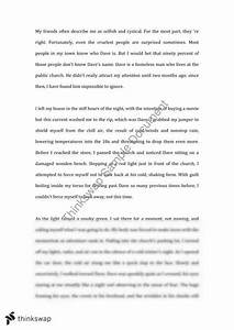 Night Elie Wiesel Essay Topics anubis creative writing can you write in first person in an argumentative essay creative writing supplies