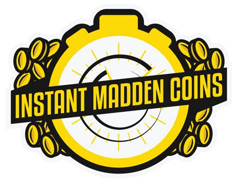 Buy Madden 19 Coins  Buy Mut 19 Coins  Buy Cheap Madden