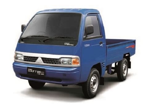 Mitsubishi T120ss Backgrounds by T120ss Dealer Mitsubishi Jakarta Dealer Mitsubishi Jakarta