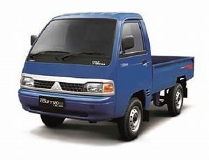 Harga Mobil Mitsubishi Terbaru 2019