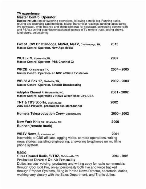 answering multiple phone lines resume inspirational resume