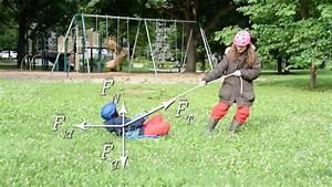 5 Steps To Solve Any Free Body Diagram Problem