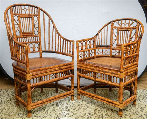 Antique Bamboo Chairs Antique White Dinnerware Sets Dining Table And Chairs Gumtree Uk Chinese Incense Burner Seed Pearl Necklace Fine Art Fair Harrogate Exports Pvt Ltd Christmas Postcards Value French Fireplace Tools