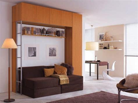 lit escamotable 2 places armoire lit escamotable 2 pers canape modulable rangement