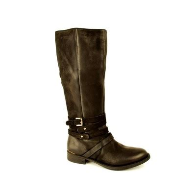 Boat Shop Albany by S Steve Madden Quot Albany Quot Boot In Black