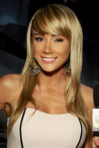 Sarah Jean Underwood : pick a celeb may 2016 page 2 wrestling forum wwe impact wrestling indy wrestling women ~ Maxctalentgroup.com Avis de Voitures