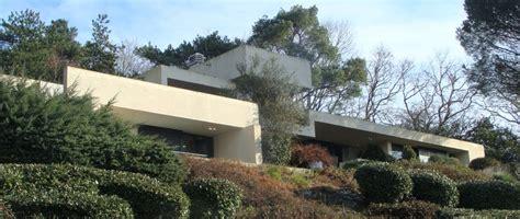 a vendre maison d architecte bayonne vue montagne ref ip pb 261 pays basque immobilier luxe