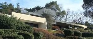 Location Maison Bayonne : vendu maison d 39 architecte bayonne vue montagne ~ Nature-et-papiers.com Idées de Décoration