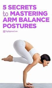 Yoga Zu Hause : die besten 25 practice yoga ideen auf pinterest yoga zu hause yoga bewegungen und yoga girl ~ Sanjose-hotels-ca.com Haus und Dekorationen