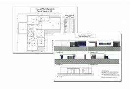 conseil architecte interieur gratuit photos de - Conseil Architecte Interieur Gratuit
