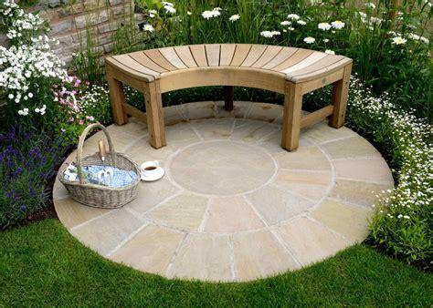 Budget Patio Ideas Uk by Garden Design 27968 Garden Inspiration Ideas