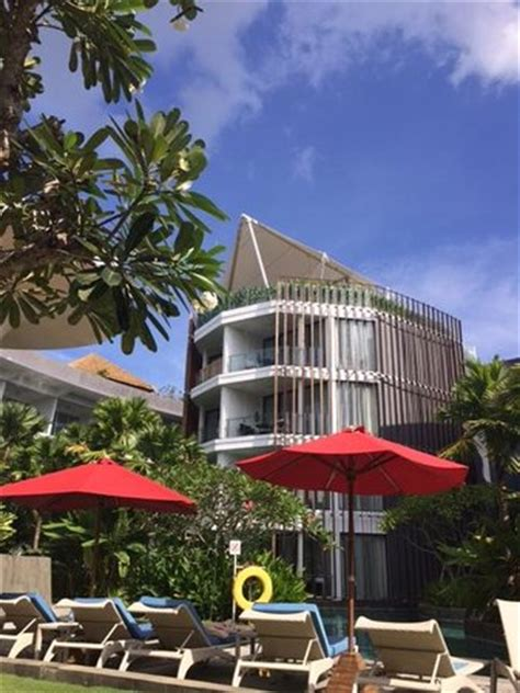 le meridien bali jimbaran view picture of le meridien bali jimbaran jimbaran tripadvisor