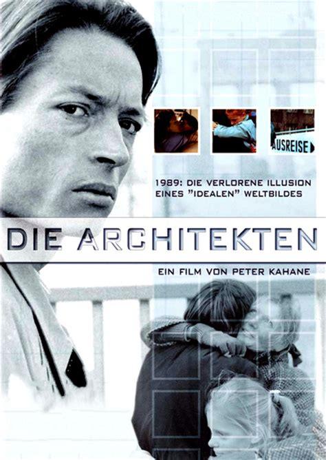 Die Architekten  The Architects (1990) Dvd9, Download For