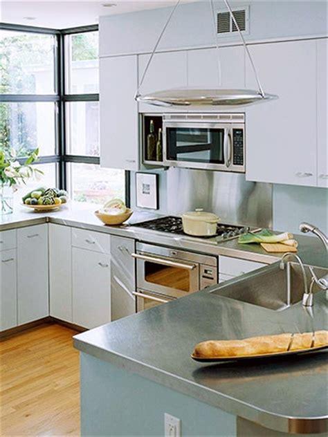stainless steel bathroom countertops 17 best ideas about stainless steel countertops on