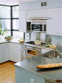 kitchen counter materials Best 25+ Stainless steel countertops ideas on Pinterest ...