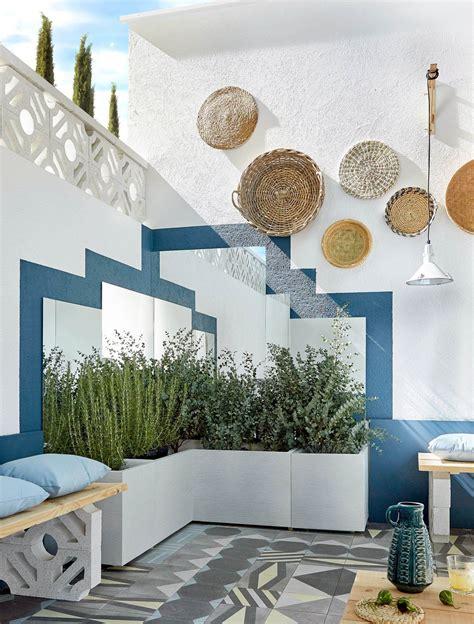 14 Cozy Balcony Ideas and Decor Inspiration Decoración