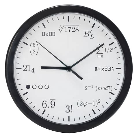 10 Unique Wall Clocks. Contemporary Kitchen Designers. Interior Design For Kitchen Images. Certified Kitchen Designer. Kitchen Design Ideas Images. Lowes Kitchen Design Tool. Euro Design Kitchen. Lowes Virtual Kitchen Designer. White Cabinet Kitchen Designs