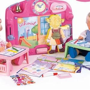 Cadeau Noel Fille 10 Ans : voir idee cadeau fille 3 ans ~ Melissatoandfro.com Idées de Décoration