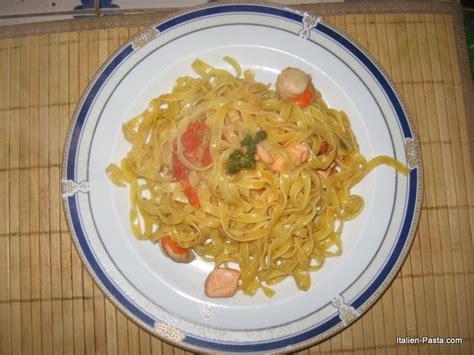 cuisiner les st jacques fraiches 44 best images about les pates et cuisine italienne on