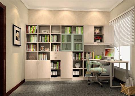unique study interior design  study room interior design