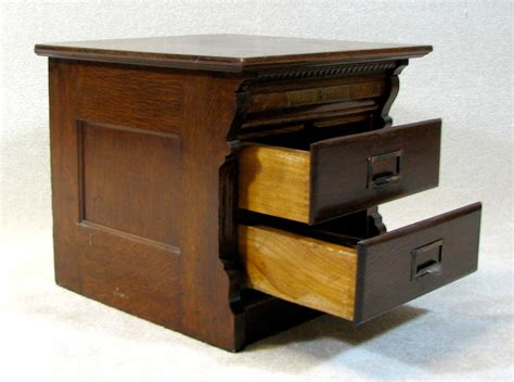filing cabinets for sale vintage file cabinets for sale photos yvotube com