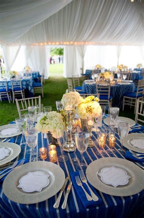 snorkel blue wedding color ideas   deer pearl