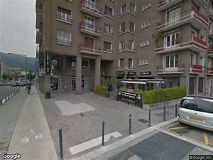 Abonnement Parking Grenoble : grenoble jaures vallier location de place de parking ~ Medecine-chirurgie-esthetiques.com Avis de Voitures