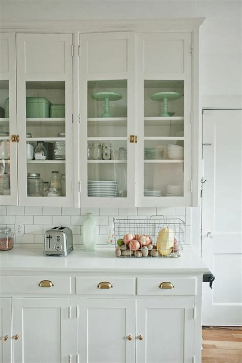 cuisine blanche 53 variantes pour les cuisines blanches