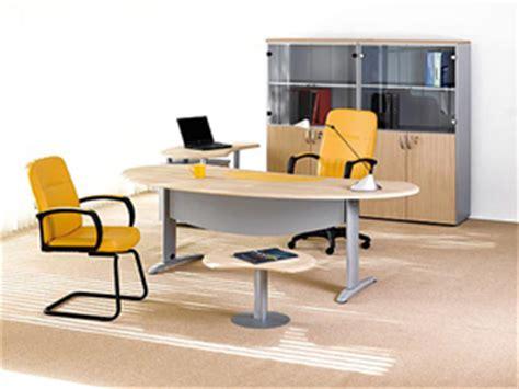 mobilier bureau tunisie meuble de bureau tunisie