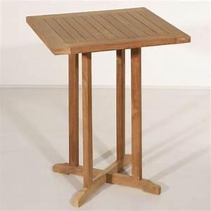 Table Pliante Bricorama : excellent table de jardin pliante leroy merlin table ~ Melissatoandfro.com Idées de Décoration
