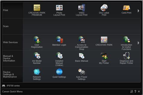 canon pixma ip8720 printer reviewsteve s darkroom