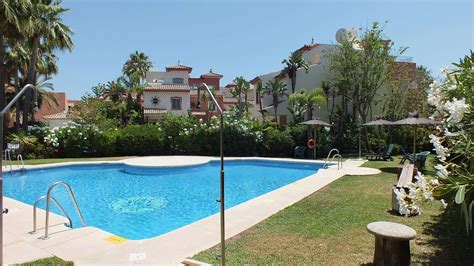 apartments for sale east side garden townhouse estepona for sale to town