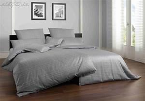 Bettwäsche 200x220 Mako Satin : elegante carat mako satin bettw sche boudoir ~ Bigdaddyawards.com Haus und Dekorationen