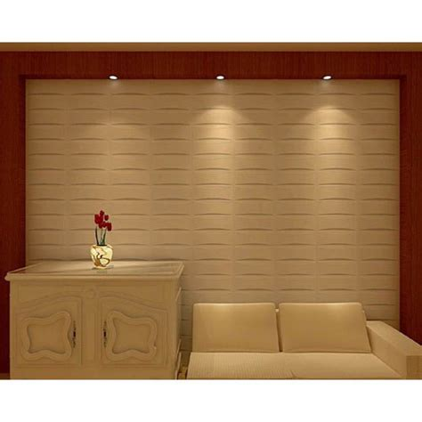 pvc celling paneling pvc wall panel manufacturer