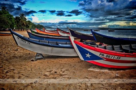 Crash Boat Location by Crashboat Beach Puerto Rico Picture Of Crashboat Beach