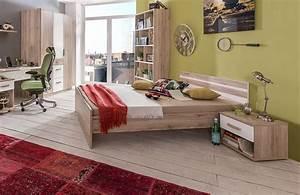 Chambre D Enfant : meubles design suisse chambre d 39 enfant caribic ~ Melissatoandfro.com Idées de Décoration