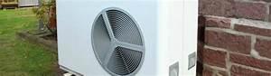 Pompe A Chaleur Reversible Air Air : installation climatisation r versible ~ Farleysfitness.com Idées de Décoration