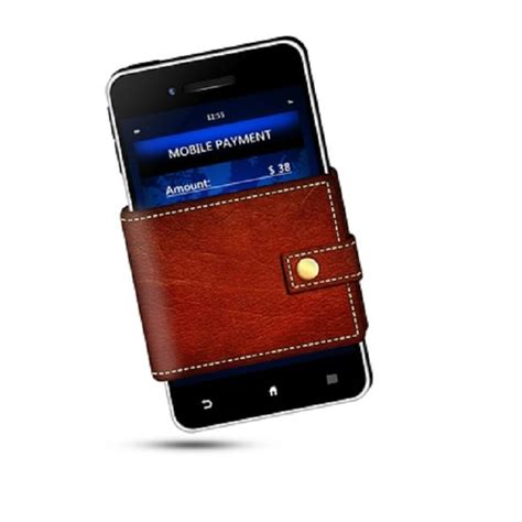 Mobile Payments News by Rapid Communications To Launch Banking Services In