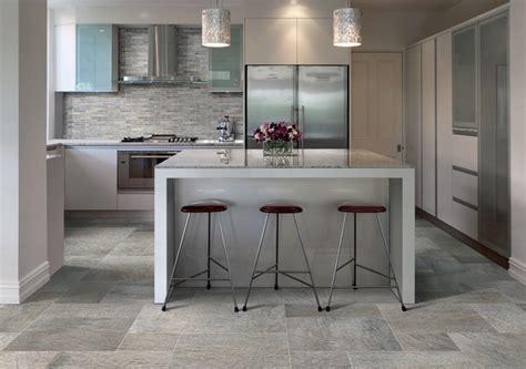 ceramic tile kitchen floor ideas ceramic porcelain tile ideas contemporary kitchen portland by oregon tile marble