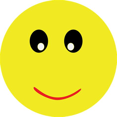 smiley face icon png   icons library
