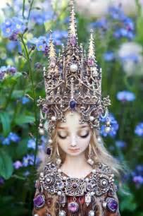 beautiful porcelain dolls youll
