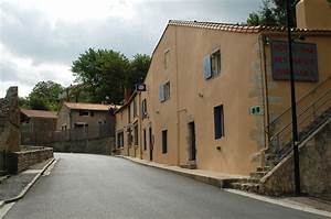 Bon Coin Poitou Charentes : photo saint g n roux 79600 l 39 h tel restaurant au bon coin saint g n roux 50918 ~ Gottalentnigeria.com Avis de Voitures